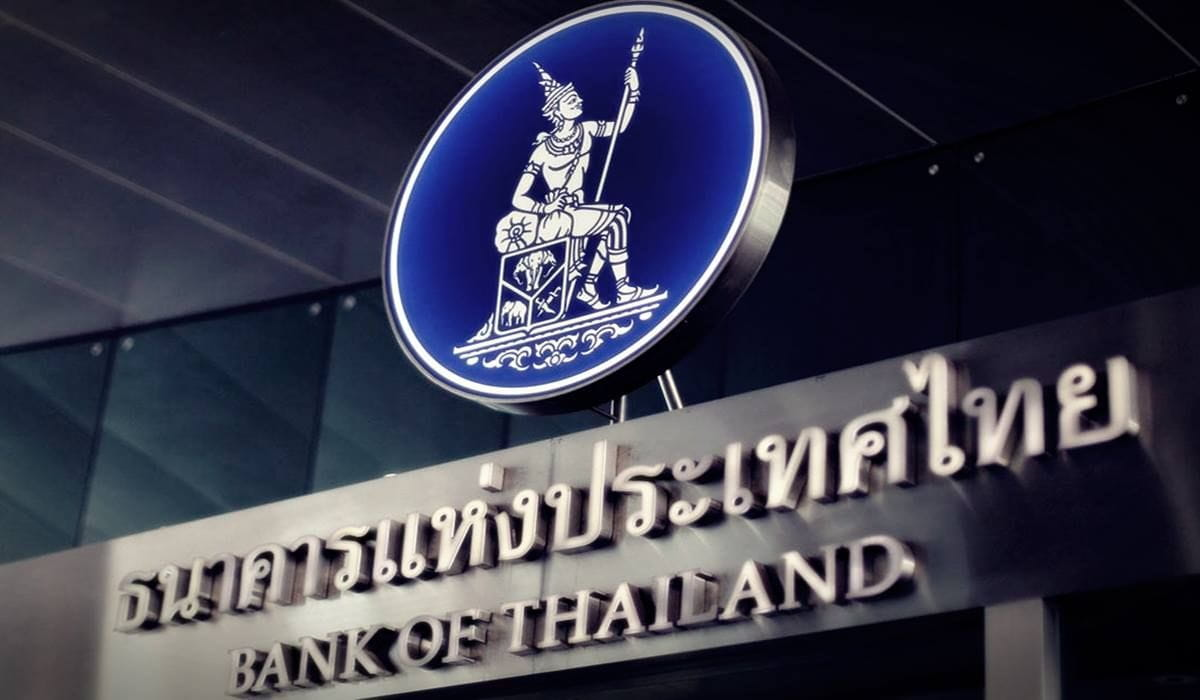 5,000 baht boost for Thailand's 'informal' workers | Samui Times