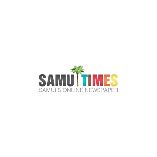 Samui Remote Control Car Club | Samui Times