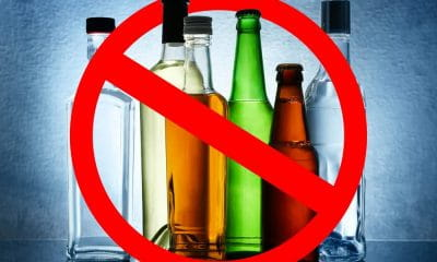 Bangkok booze ban and postponed holidays | Samui Times