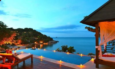 Almost 100 Koh Samui Hotels Forced To Sell Due To Covid-19 Crisis | Samui Times