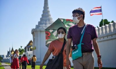 Domestic Tourism Stimulus Measures To Be Decided By Next Week | Samui Times