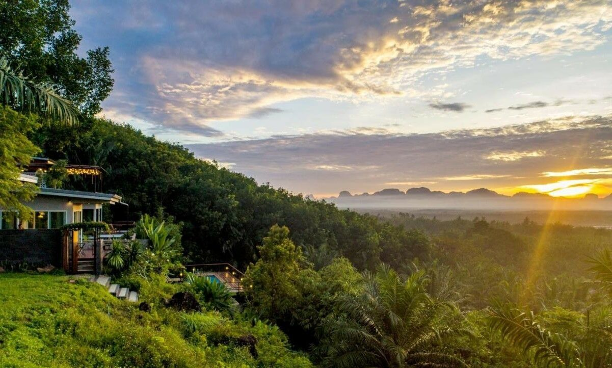 Top 8 Things to do in Krabi | News by Thaiger