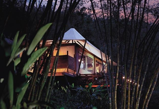 Pay a visit to one of these top hotels in Chiang Rai   News by Thaiger