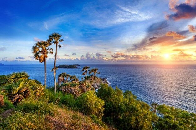 The best places in Thailand to retire   News by Thaiger