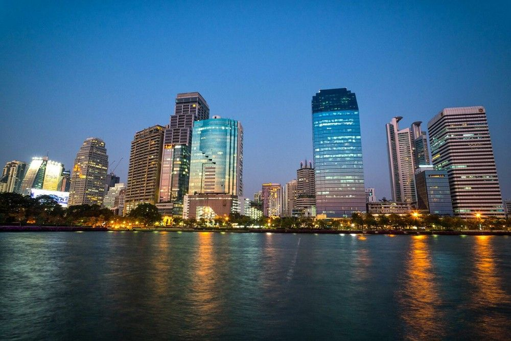 Buying Real Estate in Thailand as a Foreigner - 7 Things to Know