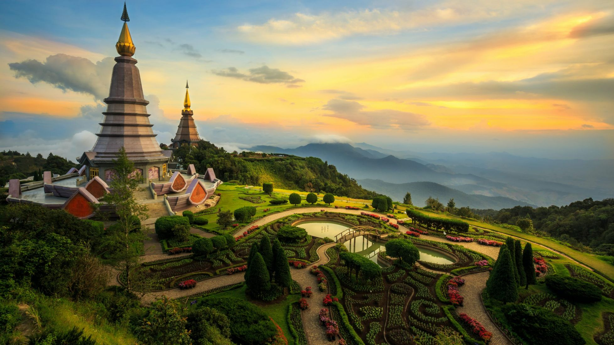 Chiang Mai travel   Thailand, Asia - Lonely Planet