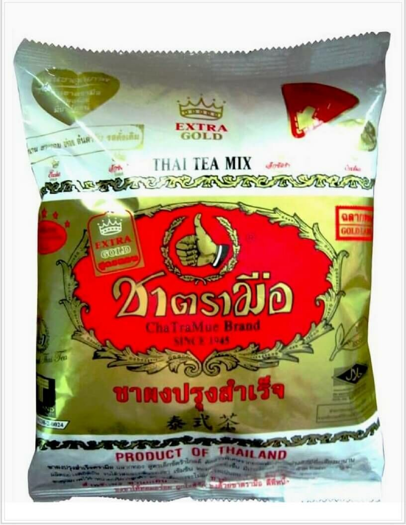 Top 20 things to purchase in 7-11 Thailand Edition | News by Thaiger