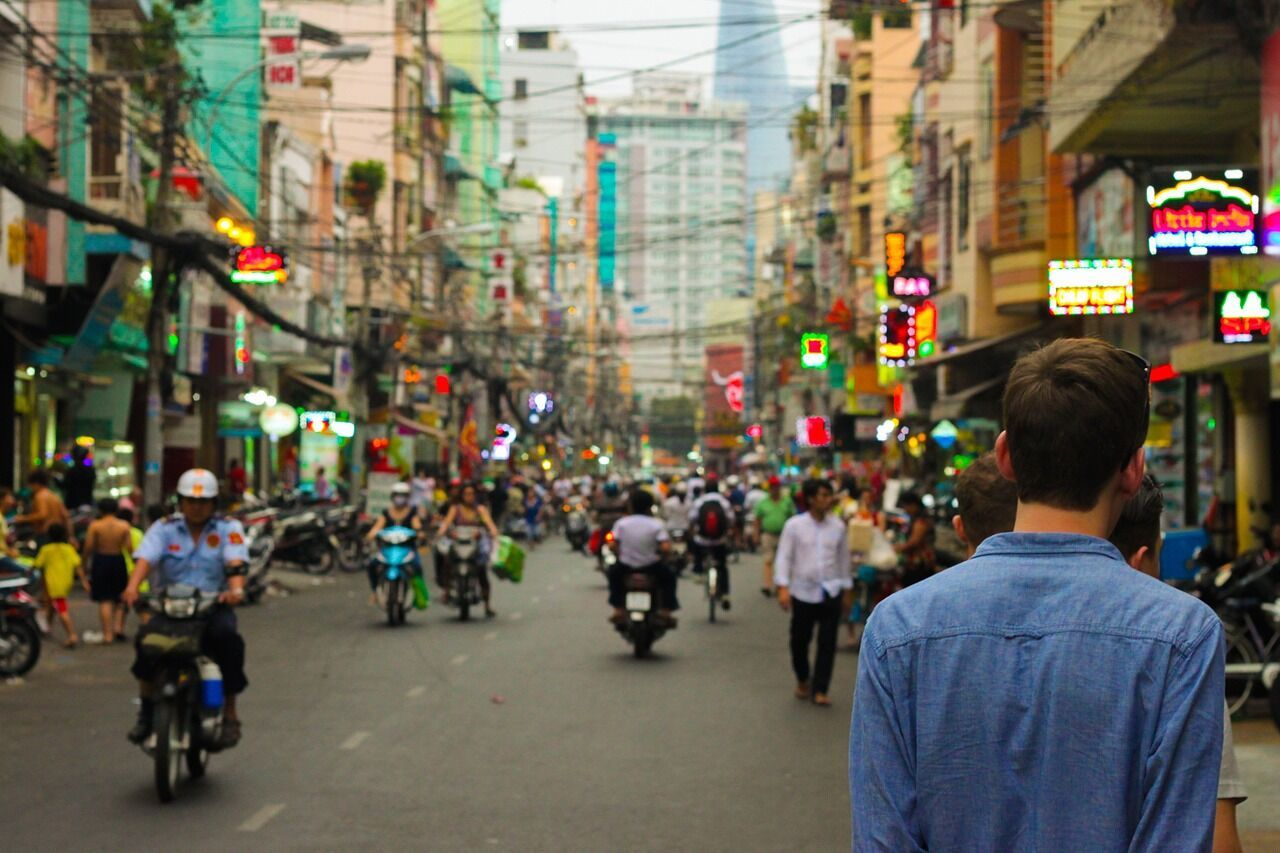 Travel hacks for a stress-free holiday in Thailand | News by Thaiger