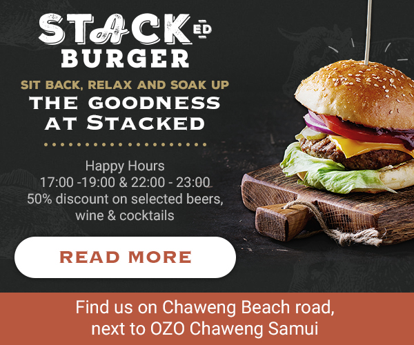 stacked-samui.com